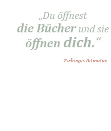 spruch_home